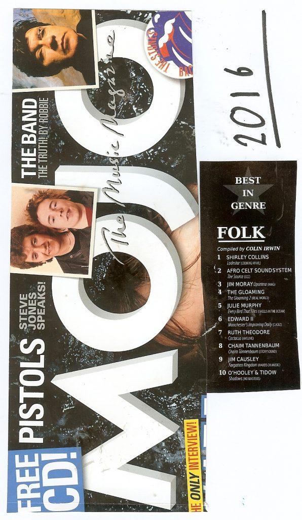 mojo-folk-21060001