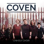 Unholy Choir (Coven)