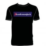 Gentleman Jack t-shirt